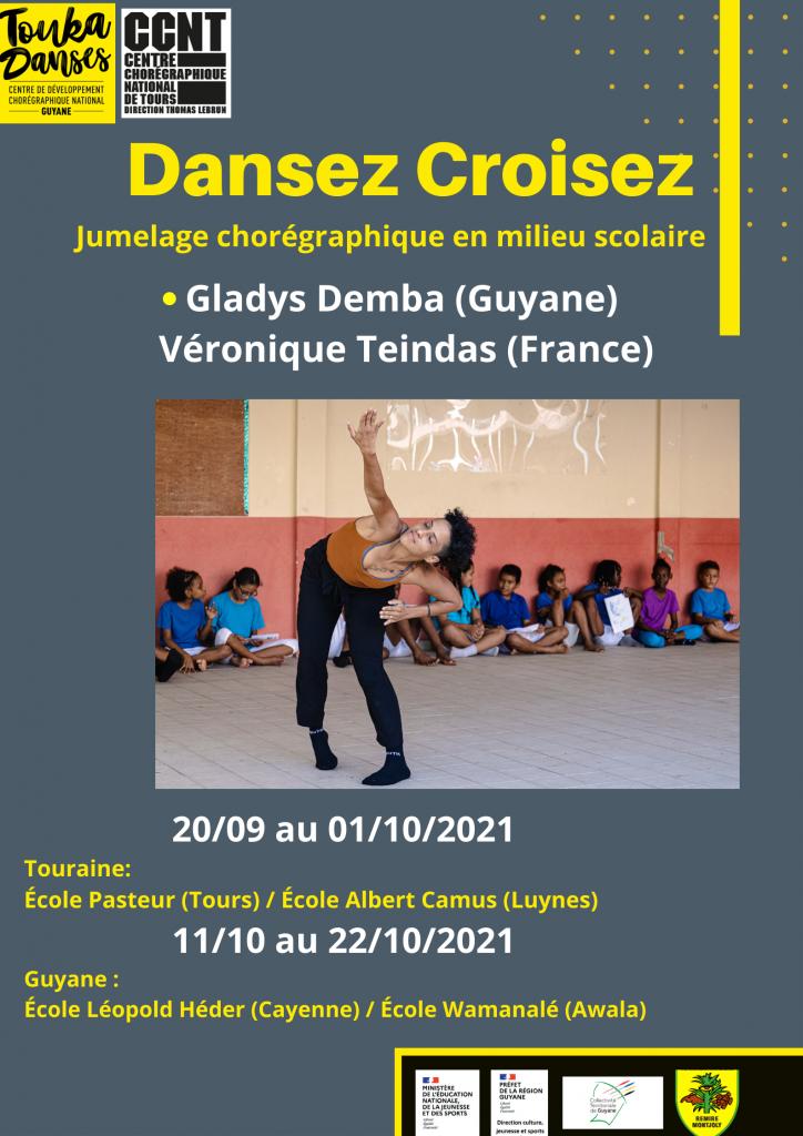 Dansez Croisez Septembre 2021 (1)
